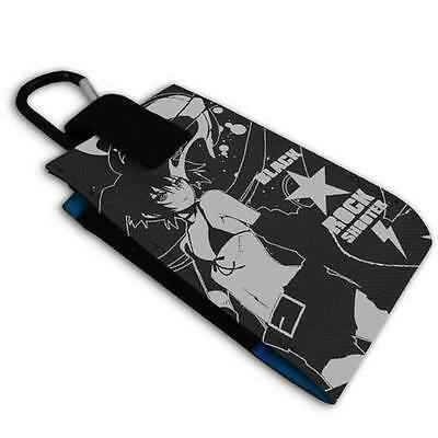 Black Rock Shooter: Handytasche - Cospa