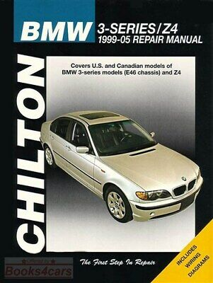 Bmw service repair workshop manual 7 series e32 e38 e65 e66 on dvd bmw shop manual service repair book chilton guide haynes 325 328 330 z4 workshop freerunsca Image collections