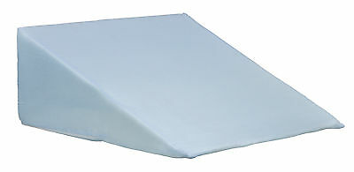 Aidapt Washable Spare Replacement Cushion Cover For Bed Wedge Cushion #VG884