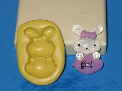 McQueen Cars Silicone Push Mold #832 For Craft Chocolate Resin Clay Fondant Soap