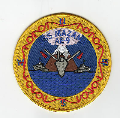 Holland Club Qualified 55 Years BC Patch Cat No C6995-55 Patch Rocker