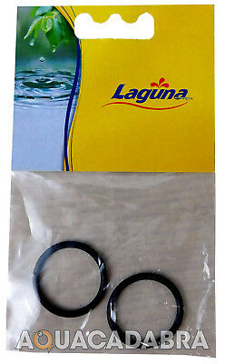 Sealing Seal O Ring Pt1527 Uv Bulb Laguna 2500 5000 8000 12000 For Quartz Sleeve