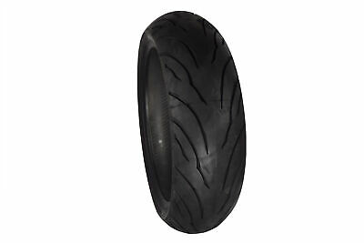 New Continental Conti Motion Sport Touring Tire - Rear - 180/55ZR-17 180 55 17