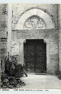 13-Maguelone-