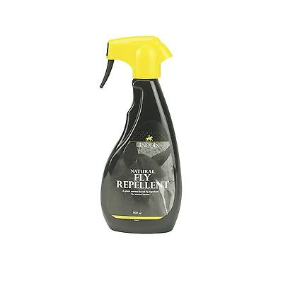 Lincoln Natural Fly Repellent spray 500ml