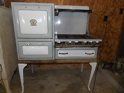 Stoves Home Amp Hearth Antiques