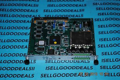 Mettler Toledo C14093000A Analog A/D Used