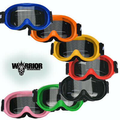 Motocross goggles, kids/youth & adult goggles, pink, black, dirt bike, quad, ATV