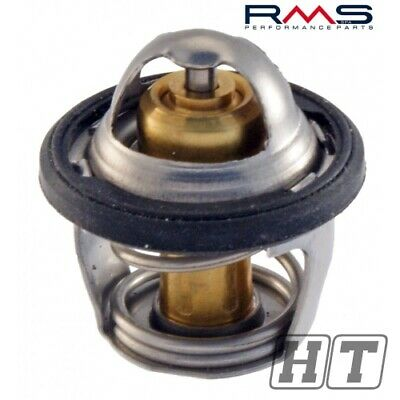 Thermostat RMS Termo Stato für Kymco Dink Grand 250 Super 9 LC 125 Spacer