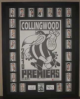 Afl australian rules sporting goods for Prem league table 99 00