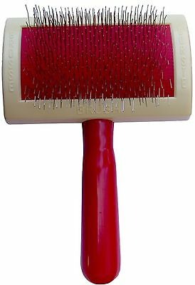 Universal Slicker Brush Regular