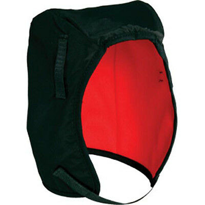 Ergodyne N-Ferno Dual Layer 2 Layer Econo Winter Liner Cold Series Regular 6840