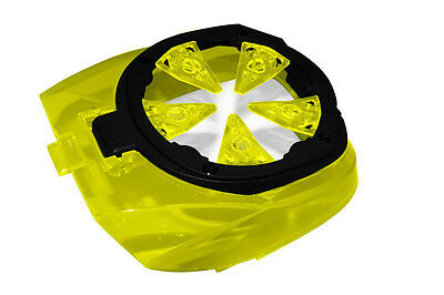 Virtue Spire Crown SF - Crownsf - paintball - Yellow - NEW