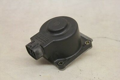 Toyota Jzx100 1jzvvti Throttle Motor