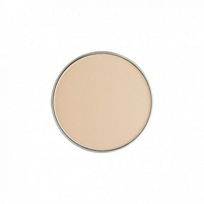 Recharge Mineral Compact Powder N° 5 - Artdeco