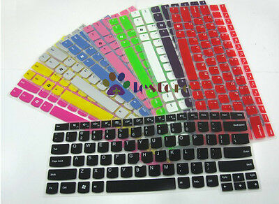 Keyboard Skin Cover for IBM Lenovo ThinkPad X1 Carbon ultrabook 14'' S5 S3 Z230