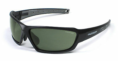 UV Wraps SG92150 Polarised Safety Glasses