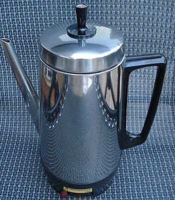 Small Appliances, Kitchenware, Kitchen & Home, Collectibles
