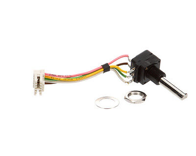 40.00.464 RATIONAL 4000464 COMBI OVEN Potentiometer ct  For SCC CM 61-202 Fagor
