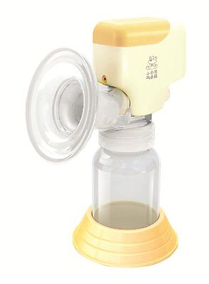 Snow Bear-Brand New Electric Breast Pump-UK Stock-Dispatch within 24 hours