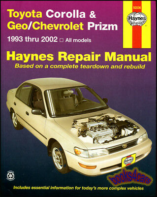 chevrolet silverado gmc sierra shop service repair manual haynes rh picclick com Haynes Repair Manuals Mazda Haynes Repair Manual 1987 Dodge Ram 100