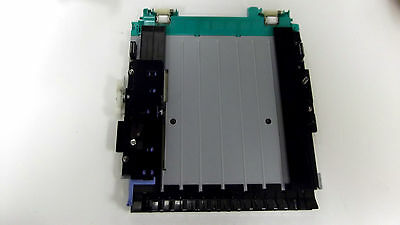 HP LaserJet P2015 Duplexer Assembly Part: RC1-3756
