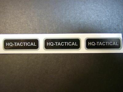 """Printed Stickers, 1000 Custom Labels, 1/2"""" x 1-1/2"""" Rectangle Business, 1-Color"""