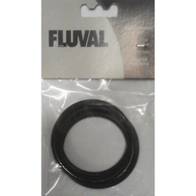 Genuine Fluval 305/405/306/406  Sealing O Ring/gasket A20063 Head Seal Filter