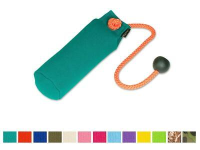 Mystique Dummy Long-Throw 250g Long Throw Hunde