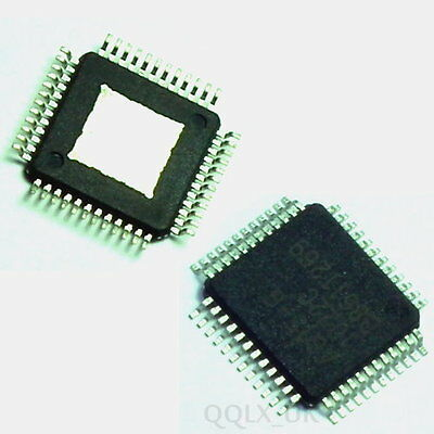 New E-Cmos As15-G As15G Lcd Power Supplies For Repair Qfp48 Smd Ic