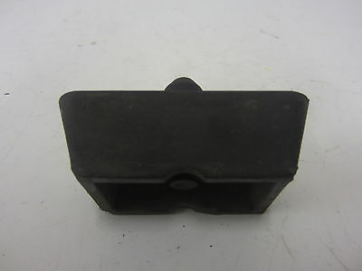 BMW E46 3 Series Car Lifting Jacking Block Cover Point 8268885