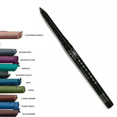 Avon Glimmersticks  Twist Up Eyeliner  - All Shades ~ SAME DAY DISPATCH