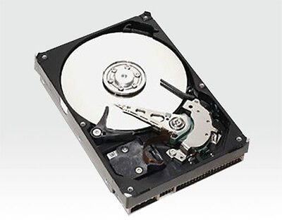 """Lot of 5: 160GB IDE ATA 3.5"""" 7200RPM Desktop HDD hard drive **Discounted Price"""