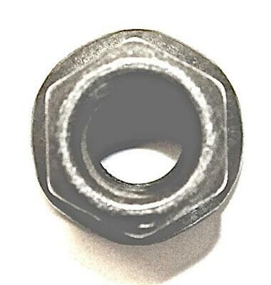 Mopar Dodge Plymouth OE Style Carb Lever Stud Nut Mid 70-74 All V8s w/Lock Patch