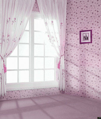"""R0334 Backdrop/Background for 18"""" doll or similar doll"""