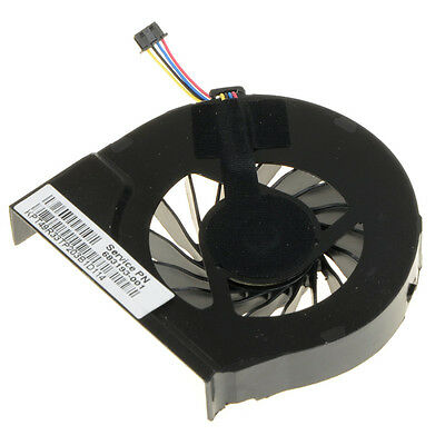 CPU Cooling Fan For HP OT8G Pavilion G6-2000 G6-2100 G6-2200 Series Laptop