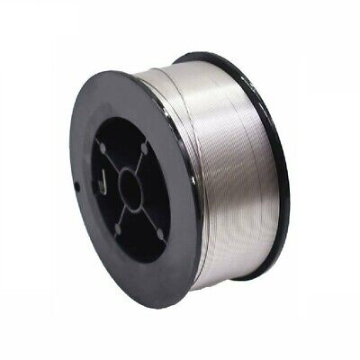 """MIG Welding Wire ER309L Stainless Steel Mig 309L .035"""" 1 Roll, 2 lbs Roll"""