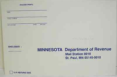 """6"""" x 9"""" Printed Envelopes 2500 Custom Business OE 6 x 9 1-color ink High Quality"""