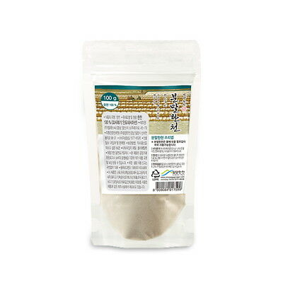 Agar-agar Powder 100g(3.5oz) Vegetable Gelatin High Dietary Fiber Food Korea