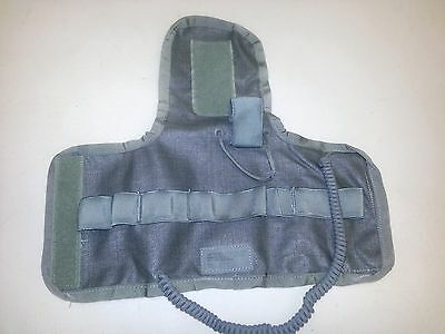 Medical Pouch and/or First Aid Insert