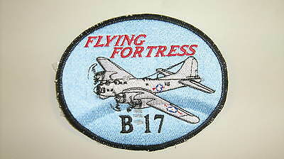 B-24 Liberator USA Made Patches WWII Airplanes made by All Star Warbirds Custom