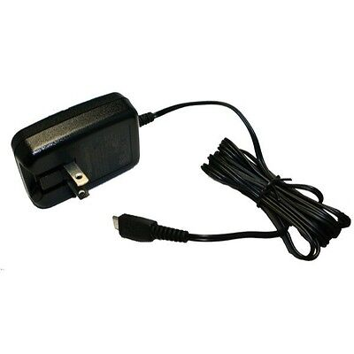 Zoomer Robot Dog battery power WALL CHARGER cord cable replace replacement