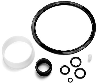 X33926 TUNE UP KIT FOR TAYLOR MACHINE 710, 715, 721, 731, & 741