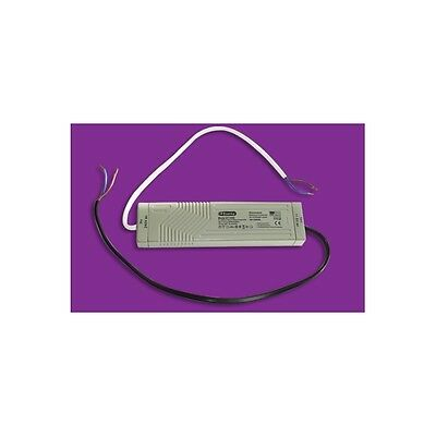 Electronic Dimmable Transformer 105VA - Eterna ET105D