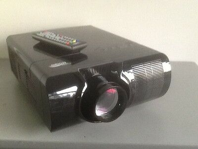 Orion OR-800LED  LED Projector
