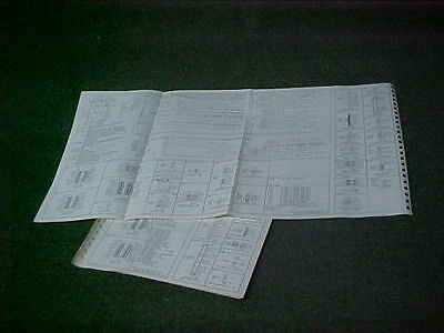 1996 jaguar xj6 electrical wiring diagram wiring diagram for car jaguar xj6 electrical wiring diagram html in addition 2001 jeep wrangler electrical diagram furthermore jaguar xj8