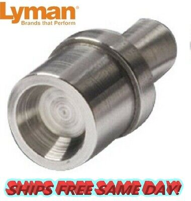 Lyman Top G Punch  #  43    New!    # 2786691