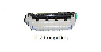RM1-1043 HP laserJet 4345MFP/ M4345 Fusing Assembly, Exchange
