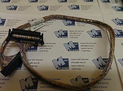 IBM xSeries Signal SCSI Cable Single Ended 73P6160 73P6159