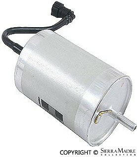 Fuel Filter, Porsche Boxster/911 Carrera, 996.110.253.01, (97-01)